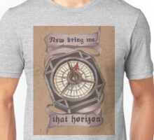 Now Bring Me That Horizon Unisex T-Shirt