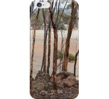 Mallet Woodland iPhone Case/Skin
