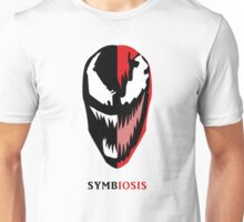Symbiosis Unisex T-Shirt