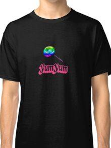 Yum Yum Classic T-Shirt