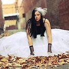 Kara by Katherine Davis