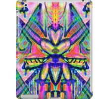 Magical Mystery Tour iPad Case/Skin