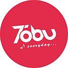 Tobu Everyday - Red by tobu