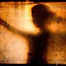 Silhouette by Laurent Hunziker