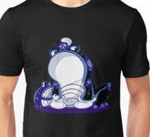 Poli Family Unisex T-Shirt