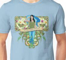 It's like a jungle sometimes… Unisex T-Shirt
