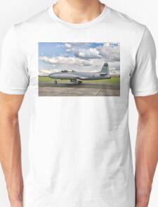 CT-133 Silver Star 133599 NX865SA T-Shirt