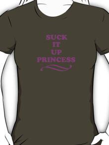 Princess Tee T-Shirt