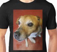 Benny Boy Unisex T-Shirt