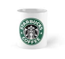 Starbucks Coffee Mug Mug