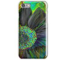 Kodachrome Floral iPhone Case/Skin