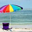 Gulf Coast Day by kinz4photo