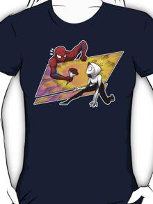 Peter & Gwen T-Shirt