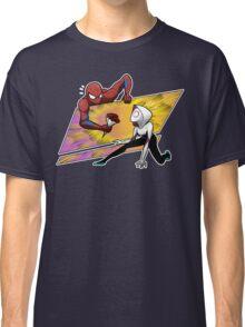 Peter & Gwen Classic T-Shirt