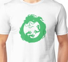 Game of Thrones - House Toland of Ghost Hill Unisex T-Shirt