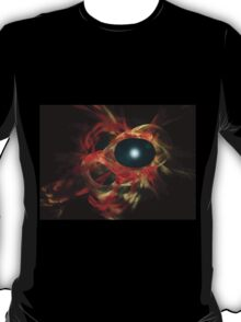 Eye of God T-Shirt