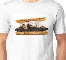 S'More Unisex T-Shirt
