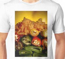 Chilli I Unisex T-Shirt