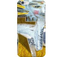 soul are stand tall iPhone Case/Skin