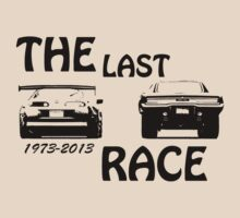 fast and furious 7 by hottehue