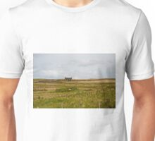 Cottage Unisex T-Shirt