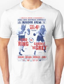 Lord of the Ring T-Shirt