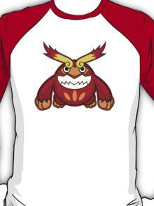 Darmanitan T-Shirt