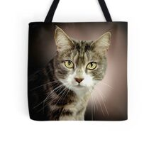 Willy Tote Bag