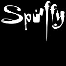 Spuffy by J PH
