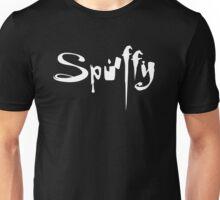 Spuffy Unisex T-Shirt