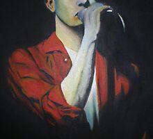 Ian by breathplay