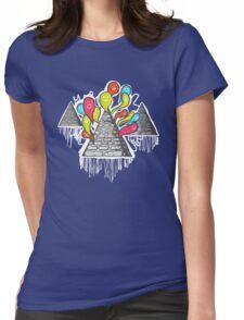 A Volcano of Souls  T-Shirt
