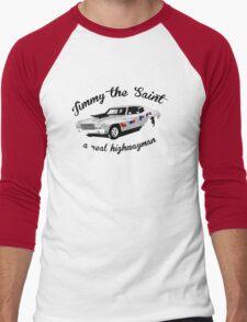 Jimmy the Saint T-Shirt