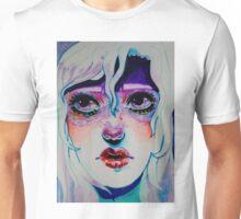 dreamfilm  Unisex T-Shirt