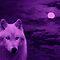 *Invite only* - Color Me Purple
