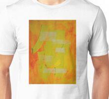 assembled Unisex T-Shirt