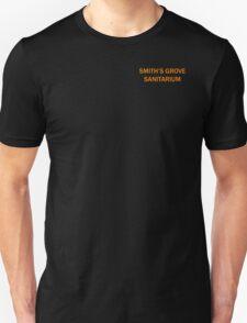SMITH'S GROVE Unisex T-Shirt