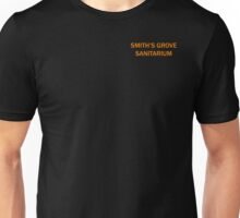 SMITH'S GROVE Unisex T-Shirt