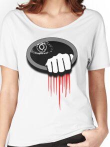 Horror Women's Relaxed Fit T-Shirt