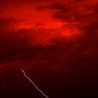 Storm by jordanjamieson