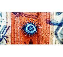[P1240116-P1240118 _Qtpfsgui _GIMP] Photographic Print