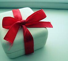 Present by hanghuynh
