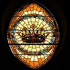 Stained Glass by ctheworld