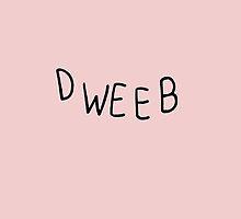 Adventure Time - Card Wars 'Dweeb' mug  by coolshirts