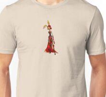 Bunni Unisex T-Shirt