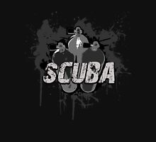 Scuba Unisex T-Shirt