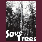save trees by naishh