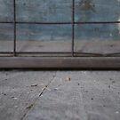 flooring by DesignStrangler