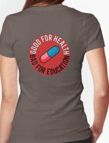 shotaro kaneda akira pill T-Shirt