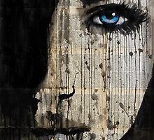 chance by Loui  Jover